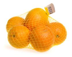 oranges-clipped-net