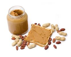 peanut-butter-emulsified