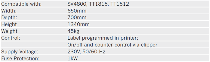 TD60-TagPrint Specs (English)