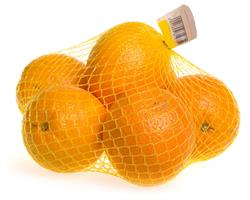 clipped-netted-oranges-with-label