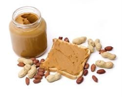 emulsified-nut-pastes-butters