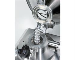 Single-cutter-vertical-emulsifier_batch-process