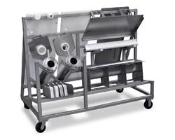 TN4200-Tooling-cart-back
