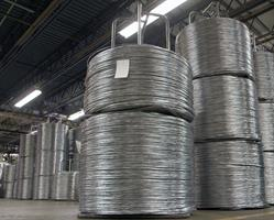 aluminum-clip-production-spools