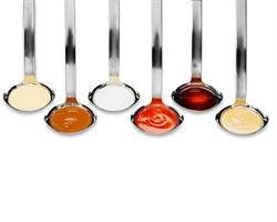 sauces-dressings-emulsified-foods