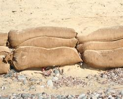 Industrial-other_sandbags