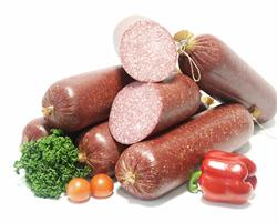 summer-sausage-clips-loops