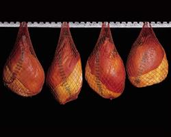 netted-whole-muscle-hams