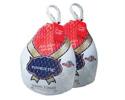 Vertical-turkey-bagging-machine_TTBagV