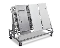 TN4200-Tooling-cart-front